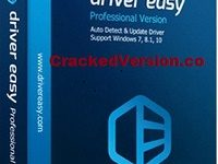 drivermax 5.6 pro product key