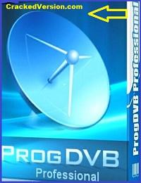 ProgDvd Torrent